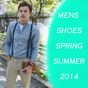 BANNER-MENS-SHOES350X350-MEGAMENU
